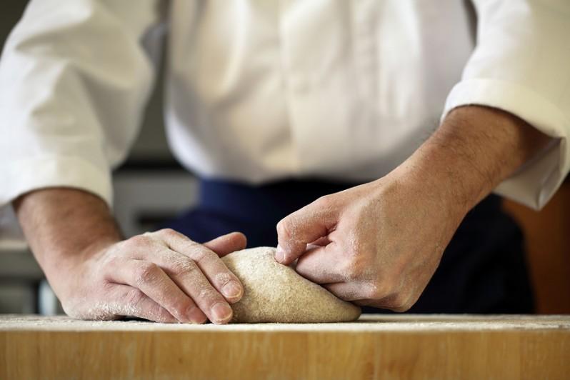 chefs-brilliance