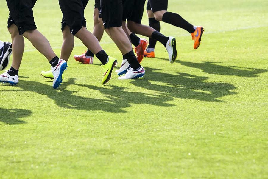 Team+Footwear